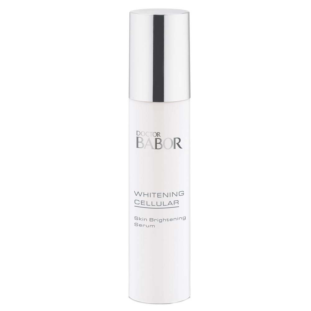 BABOR Whitening Cellular Serum 50 ml