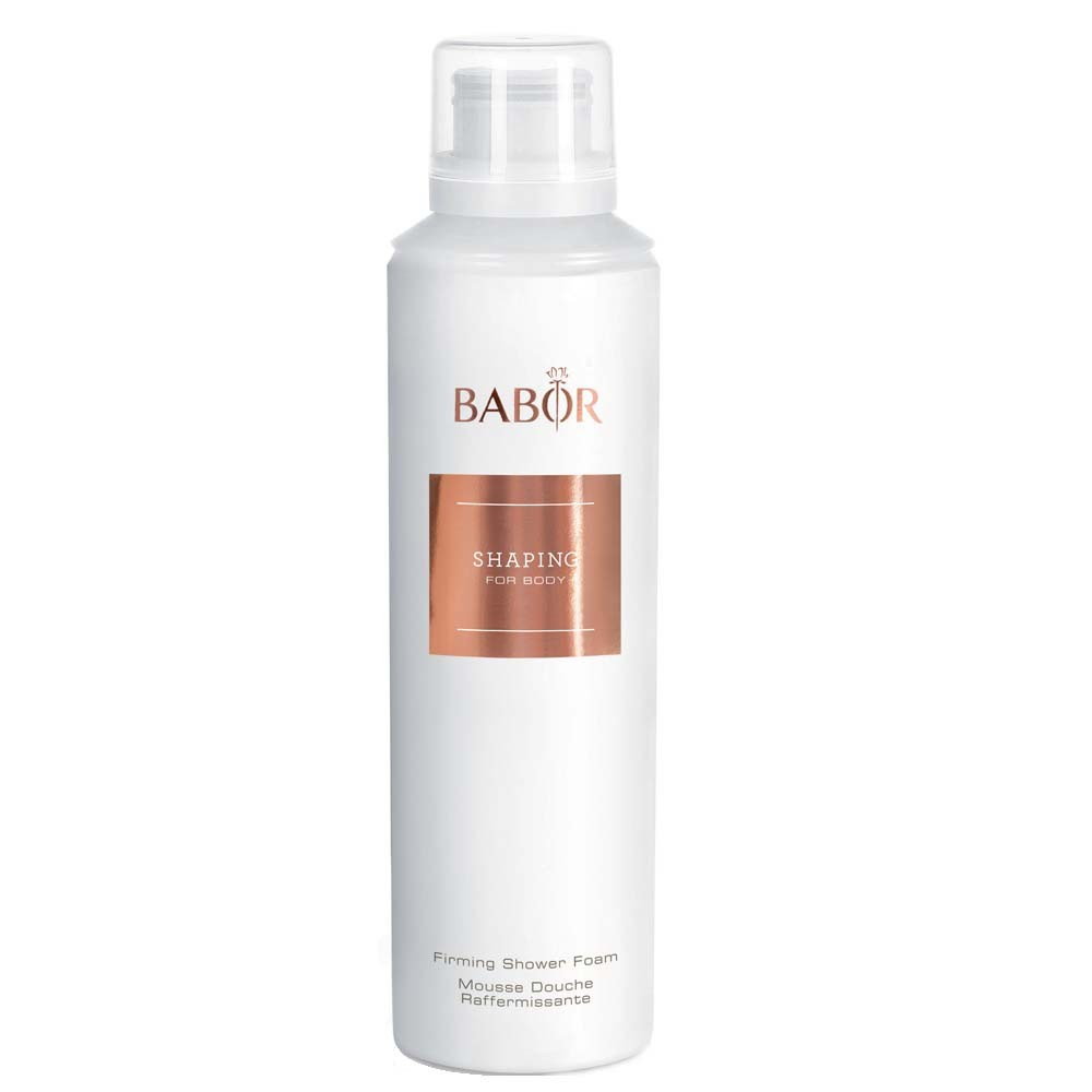BABOR Shaping Shower Foam 150 ml