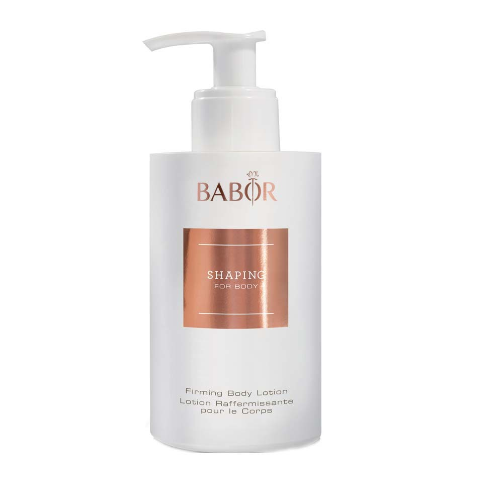 BABOR Shaping Body Lotion 200 ml