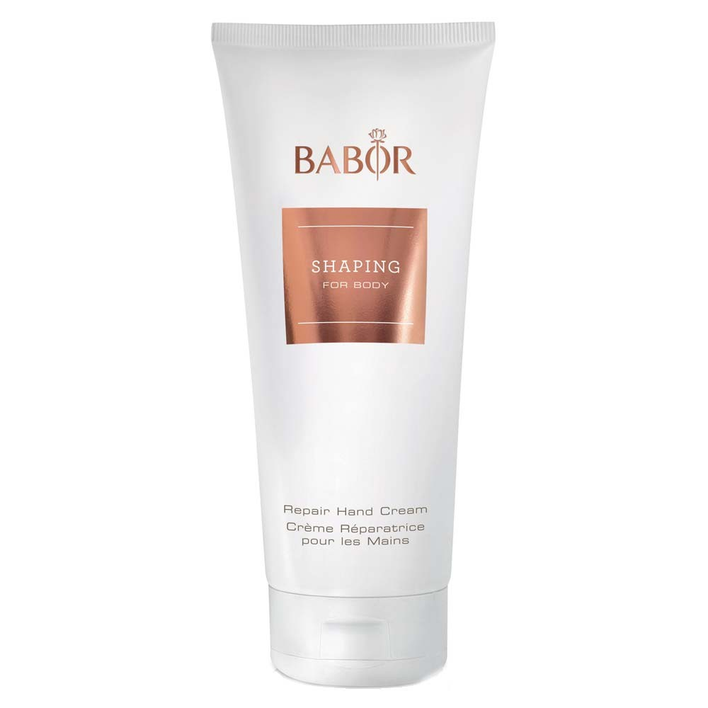 BABOR Shaping Repair Hand Cream 100 ml