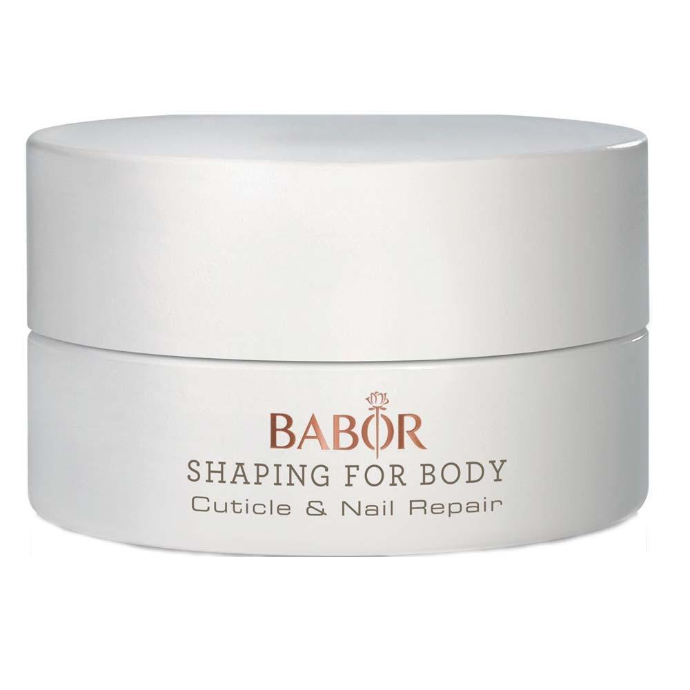 BABOR Shaping Cuticle&Nail Repair 15 ml