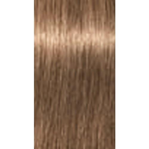Schwarzkopf Igora Royal Nude 8-46 60 ml