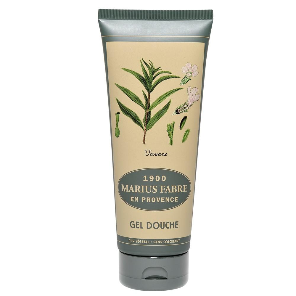 Marius Fabre Verveine Duschgel 200 ml