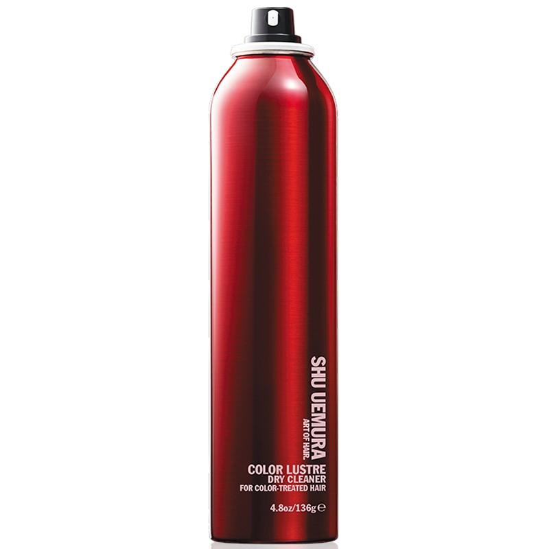 Shu Uemura Color Lustre Dry Cleaner 250 ml