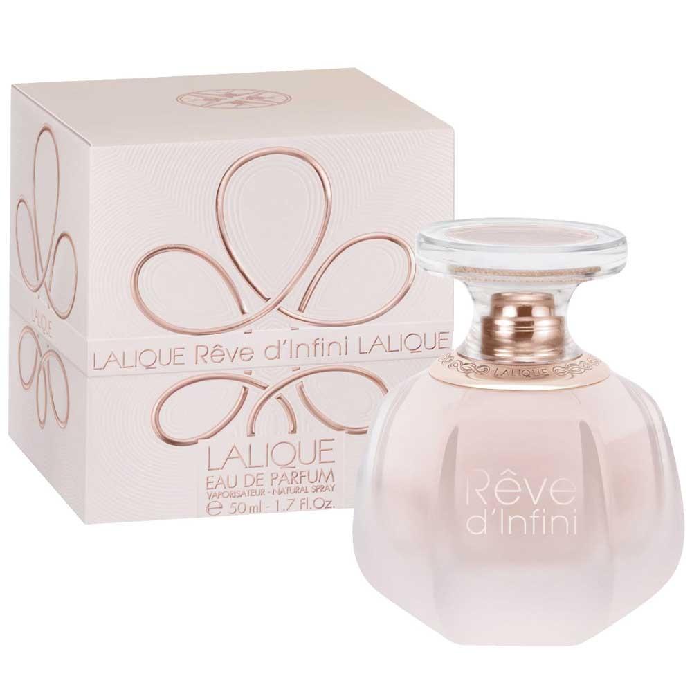 Lalique Reve d'Infini EdP 50 ml