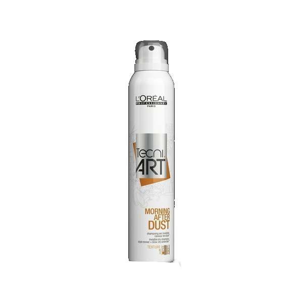 L'oréal tec Morning After Dust 200 ml