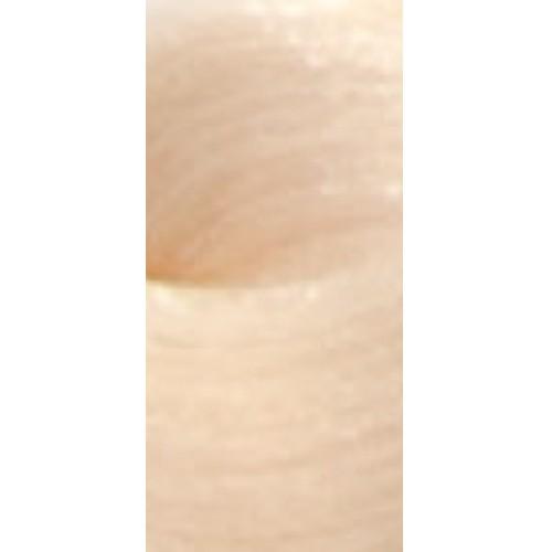 Previa Colour 10.0 Platinblond 100 ml