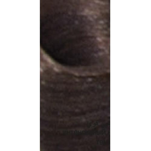 Previa Colour 6.00 Natürliches Dunkelbraun Intensiv 100 ml