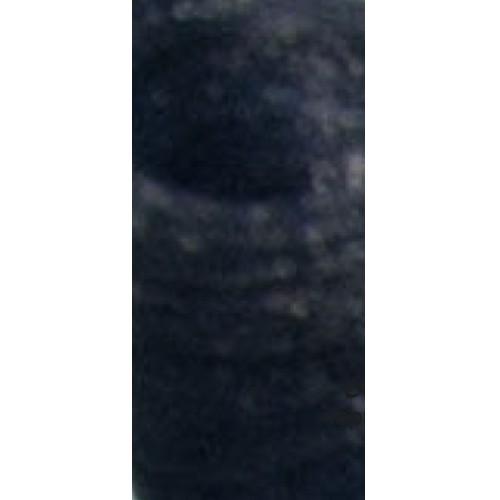 Previa Colour 1.10 Blauschwarz 100 ml