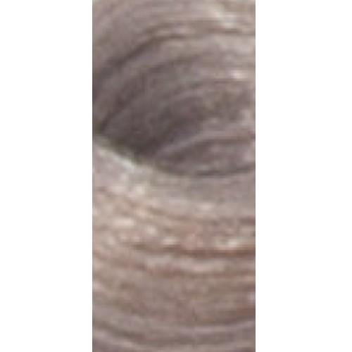 Previa Colour 7.1 Aschblond 100 ml
