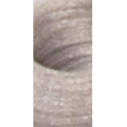 Previa Colour 8.1 Helles Aschblond 100 ml