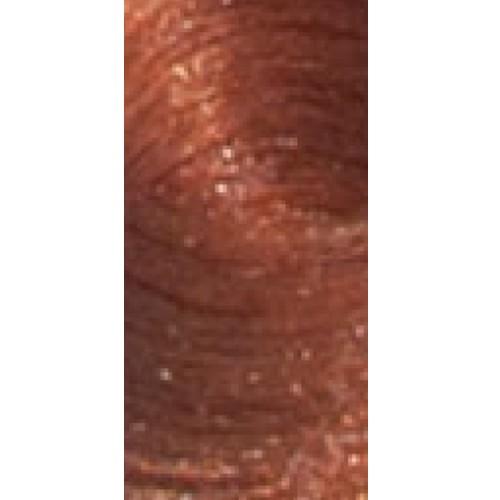 Previa Colour 7.34 Kupfergold Blond 100 ml