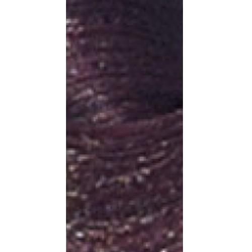 Previa Colour 5.86 Helles Violettes Rotbraun 100 ml