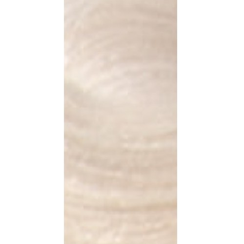 Previa Colour 11.00 Natürliches Superplatinblond Intensiv 100 ml