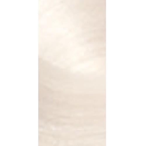 Previa Colour H0 Super Aufheller Natürliches Blond 100 ml