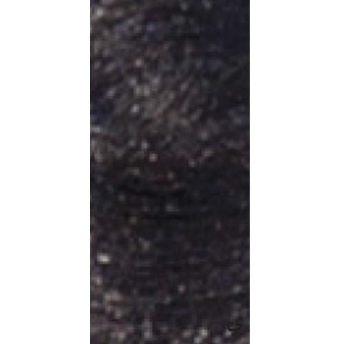 Previa Colour 4.98 Perle Braun 100 ml