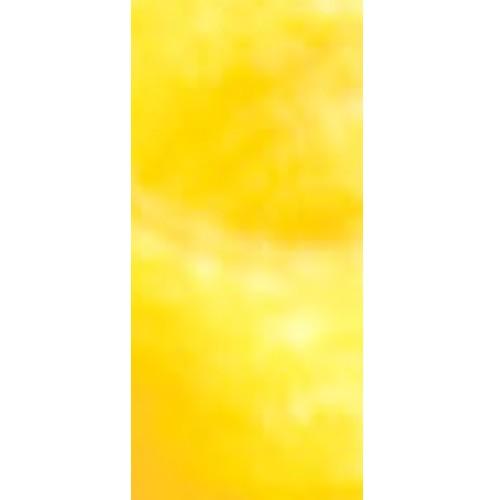 Previa Colour i3 Gold 100 ml
