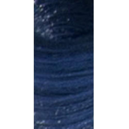 Previa Colour CB Blau 100 ml