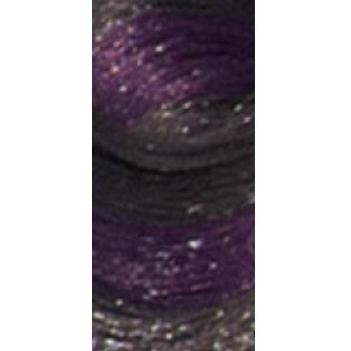 Previa Colour K2 Violett 100 ml