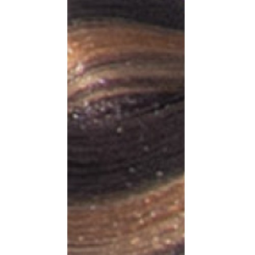 Previa Colour K9 Karamel 100 ml