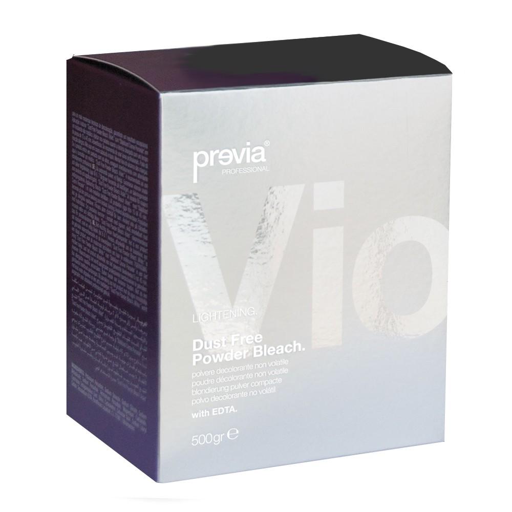 Previa Violette Blondierung Beutel 500 g