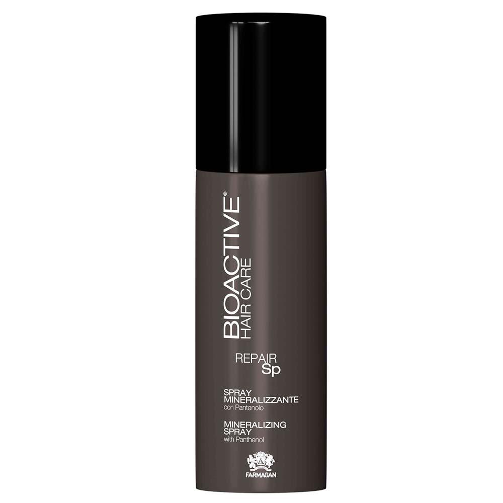 BIOACTIVE HAIRCARE REPAIR Spray 150ml
