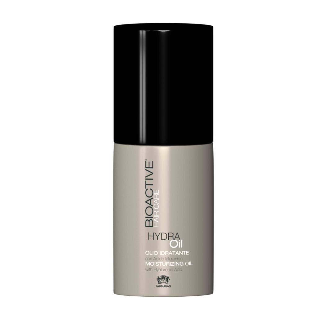 BIOACTIVE HAIRCARE HYDRA Oil 100 ml