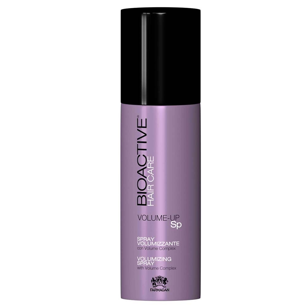 BIOACTIVE HAIRCARE VOLUME-UP Spray 150 ml