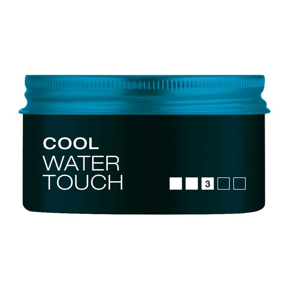 Lakmé K.Style COOL Water-Touch flexible Gel-Wax 100 ml