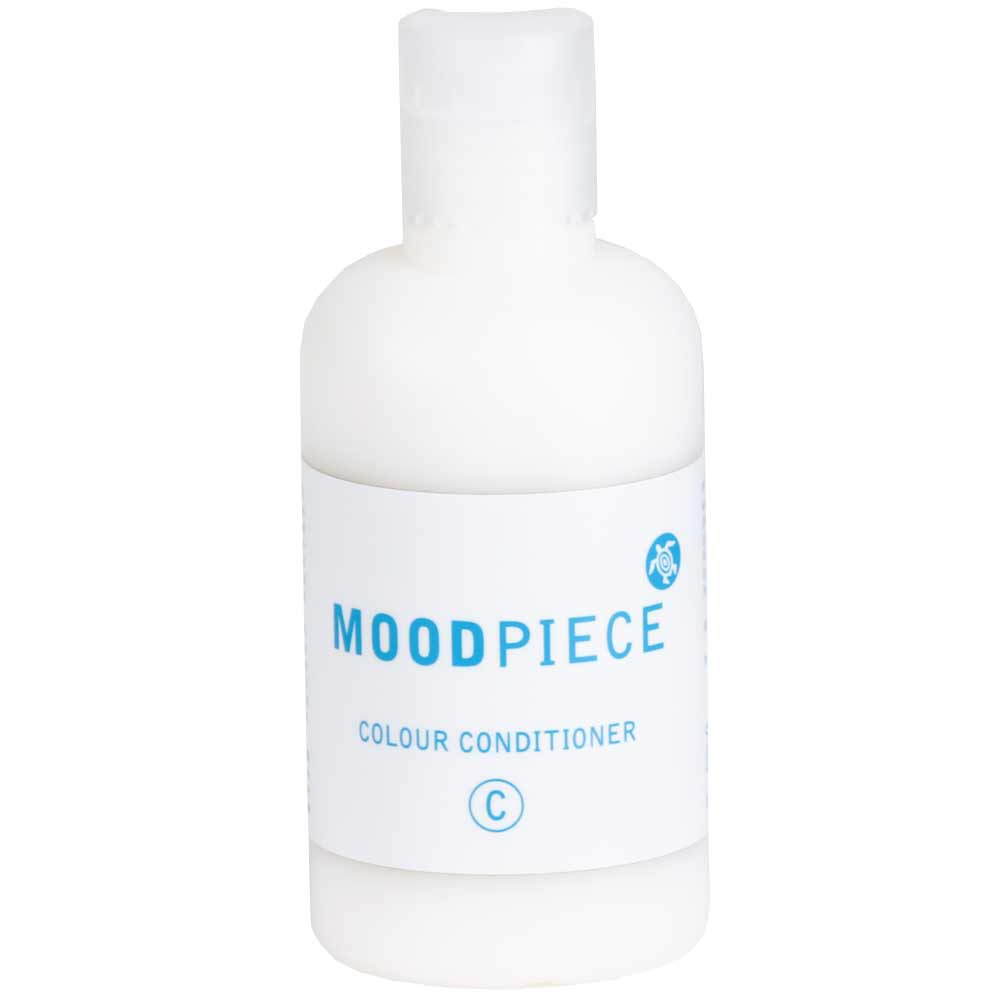 MOODPIECE Colour Conditioner 200 ml