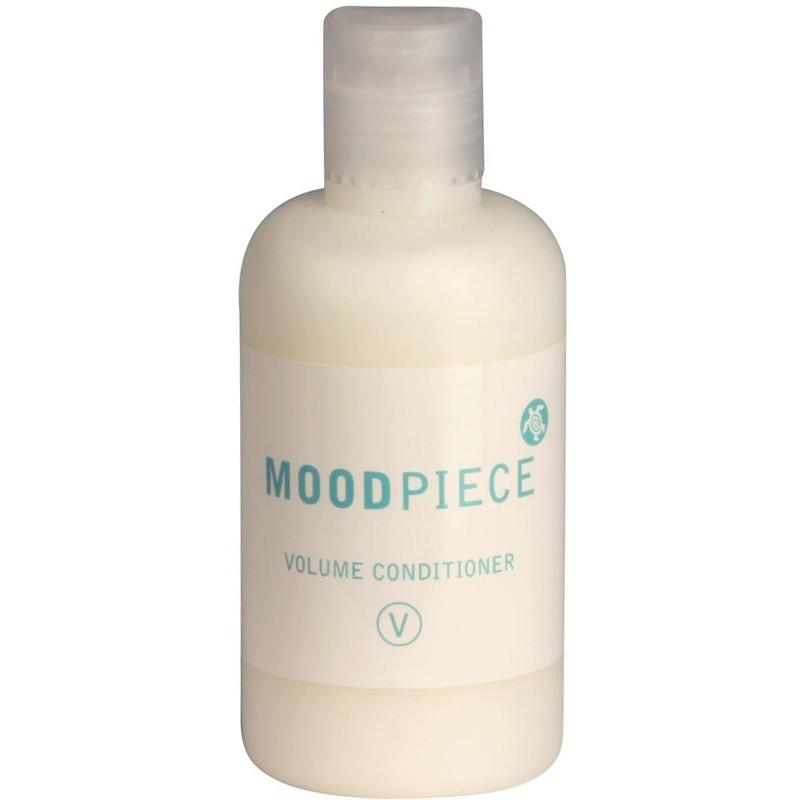 MOODPIECE Volume Conditioner 200 ml