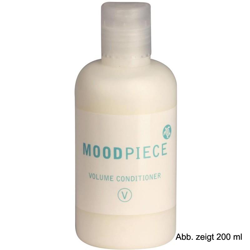 MOODPIECE Volume Conditioner 1000 ml