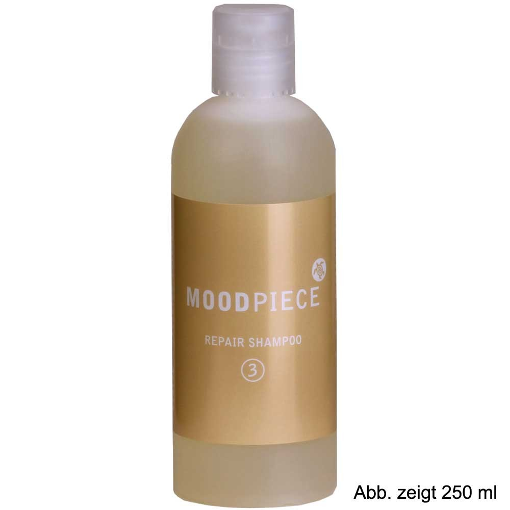 MOODPIECE Repair Shampoo 1000 ml