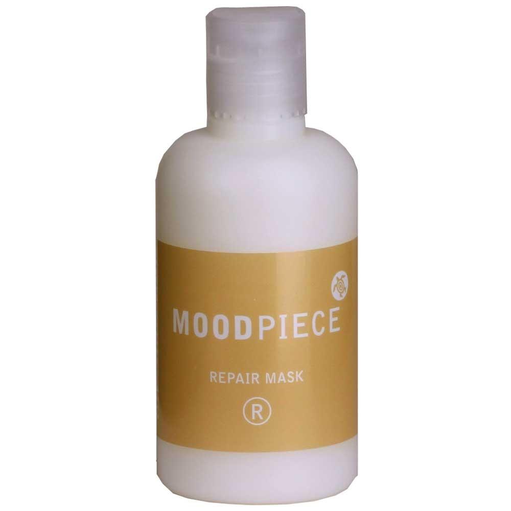 MOODPIECE Repair Mask 200 ml