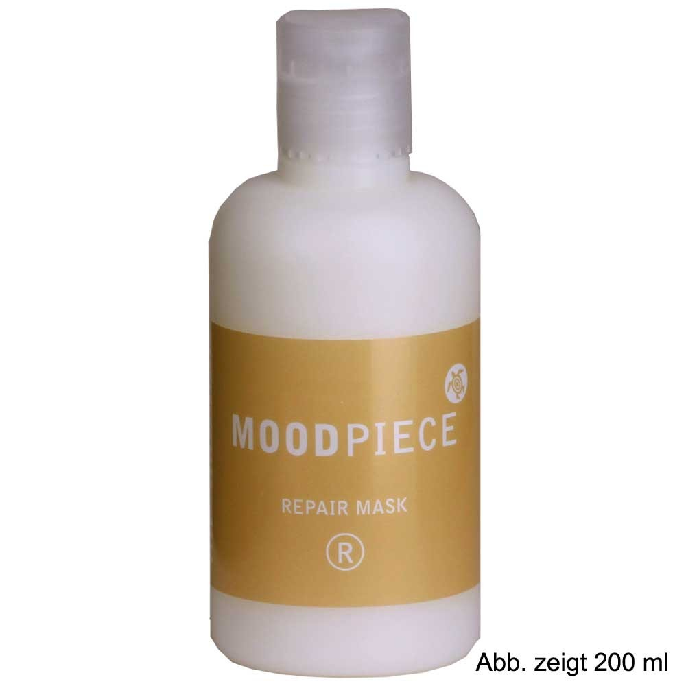 MOODPIECE Repair Mask 1000 ml