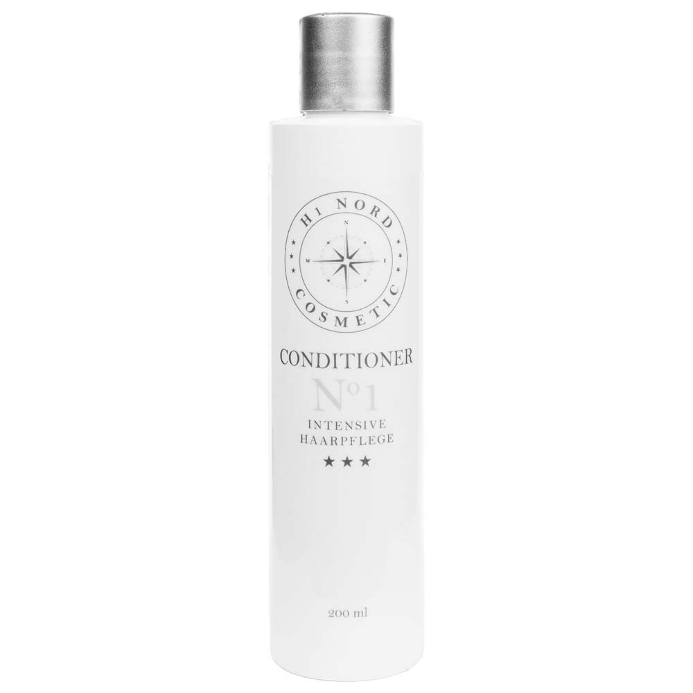 H1 Nord Cosmetic Conditioner 200ml