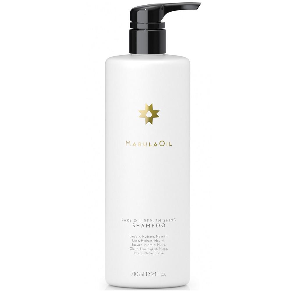 Marula Oil Rare Oil Replenishing Shampoo 710 ml