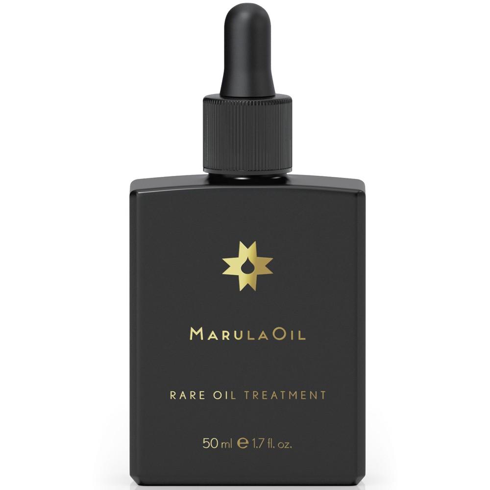 Marula Oil Rare Oil Treatment 50 ml