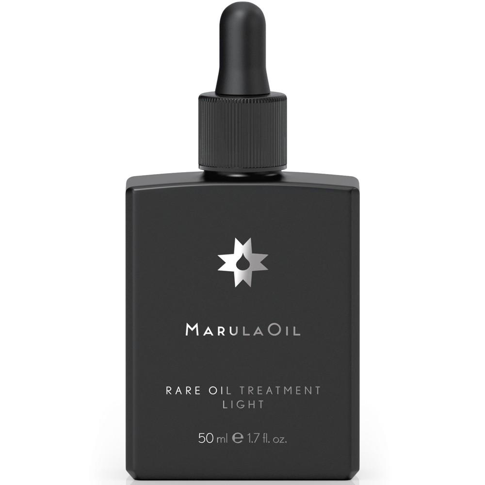 Marula Oil Rare Oil Treatment LIGHT 50 ml
