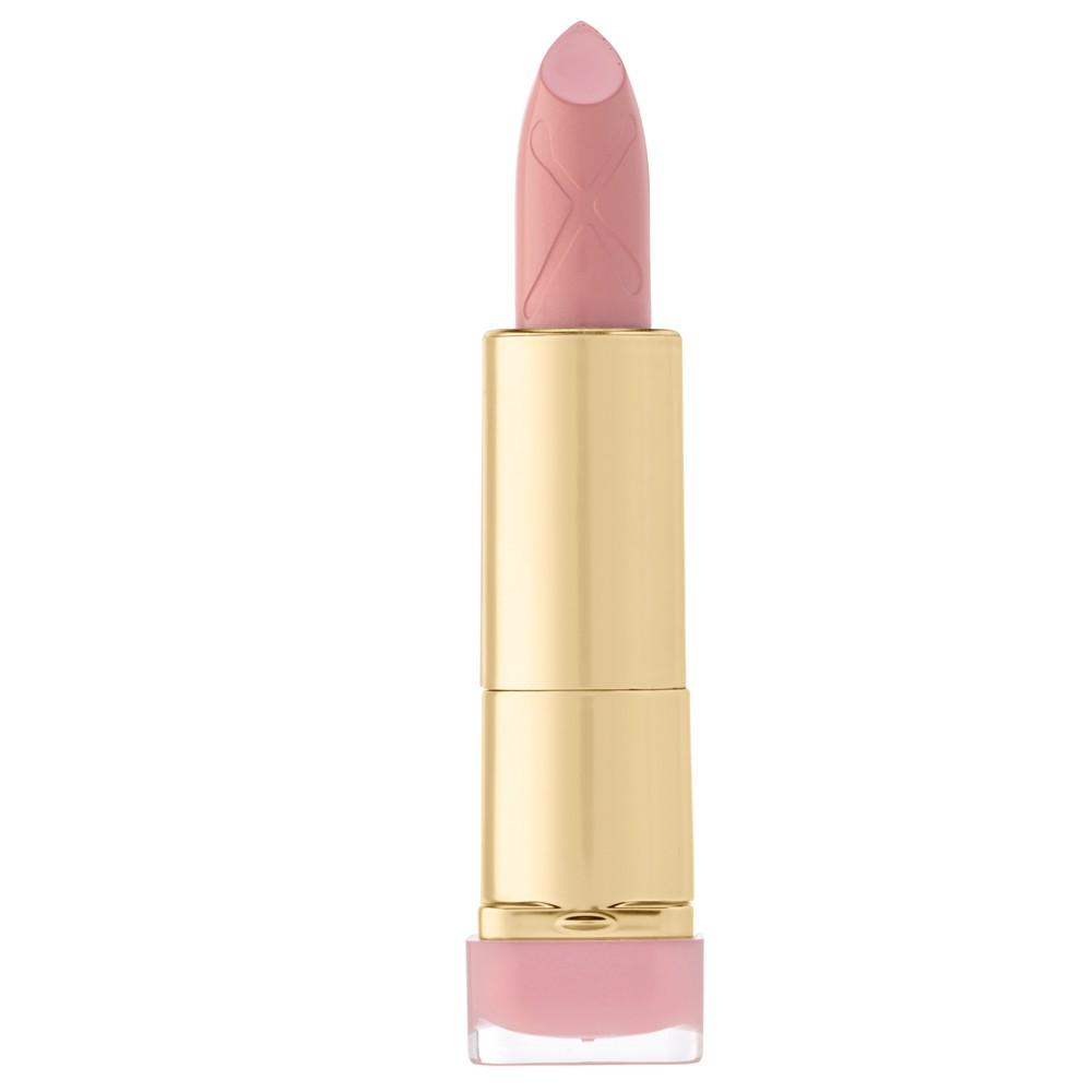 Max Factor Colour Elixir Lipstick 725 Simply Nude