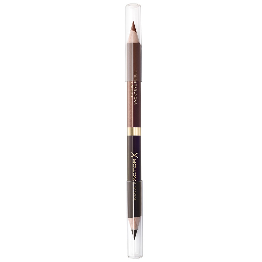 Max Factor Eyefinity Smokey Eye Pencil 02