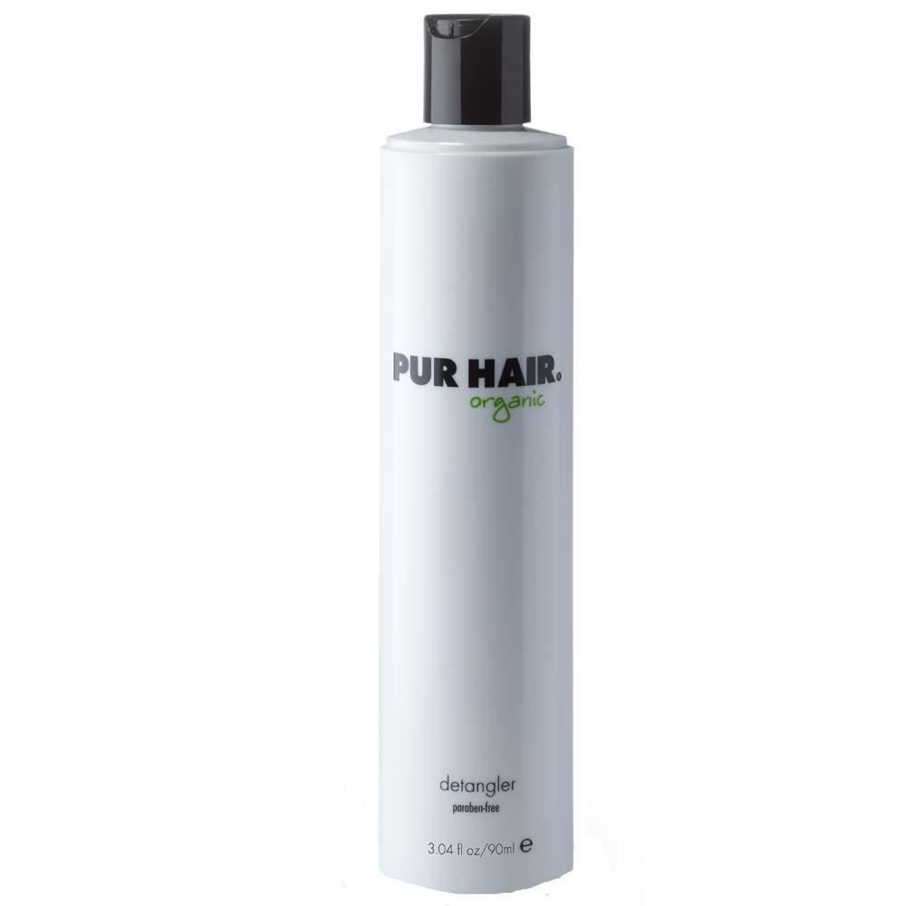PUR HAIR organic detangler 90 ml