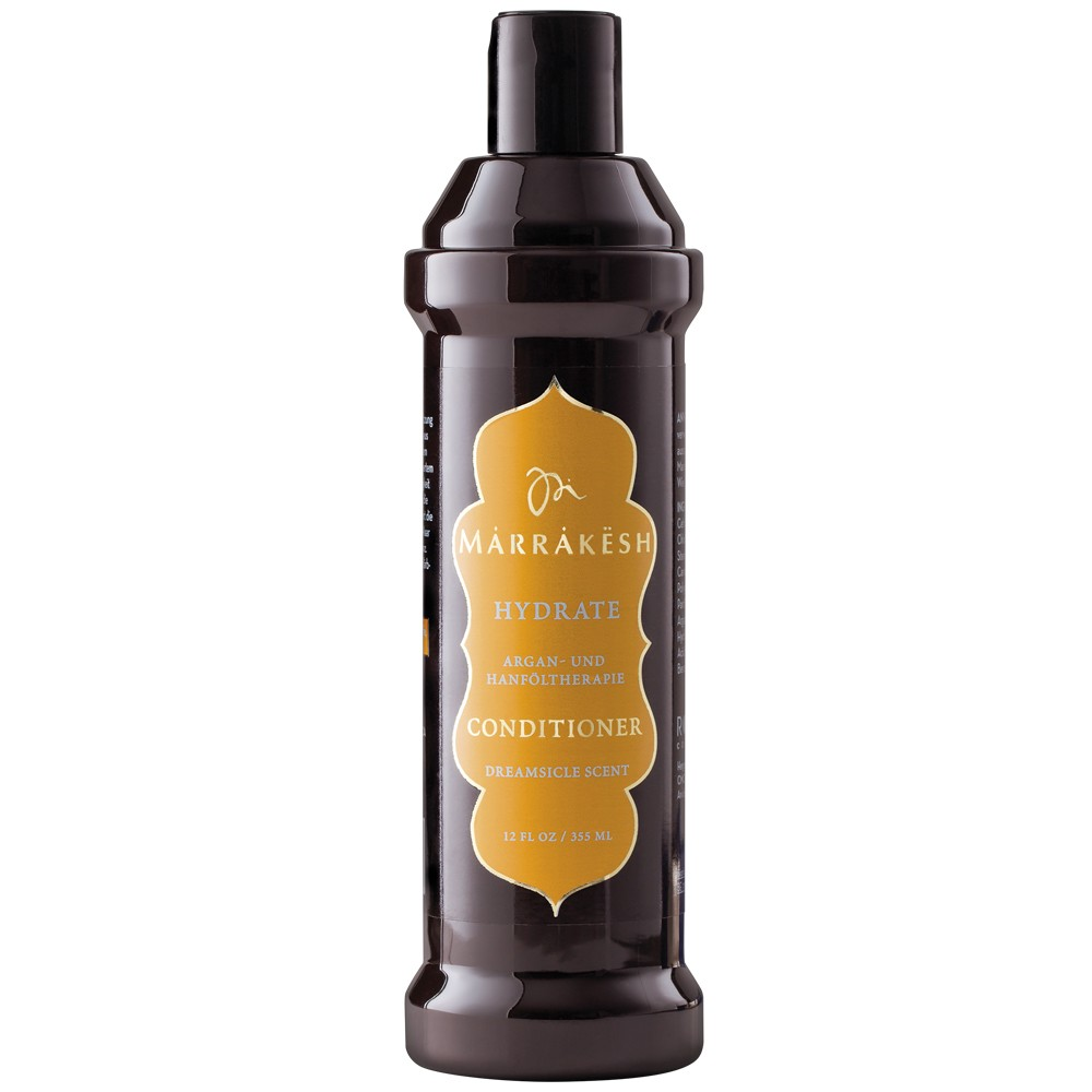Marrakesh Conditioner Dreamsicle 355 ml