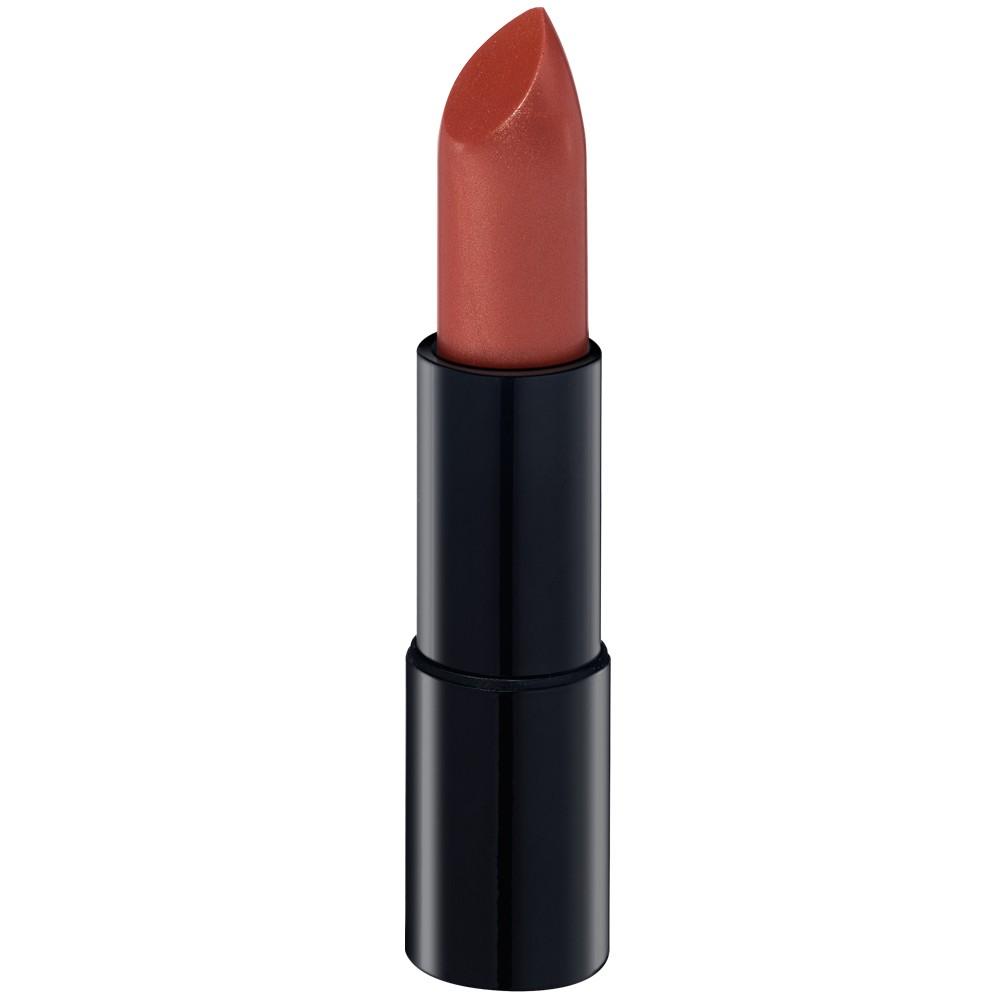 Sans Soucis Perfect Lips 110 Soft Rose 4g