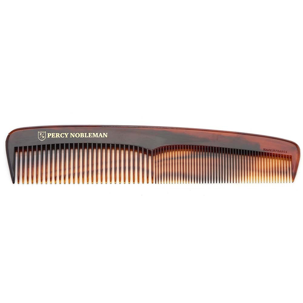Percy Nobleman Hair Comb