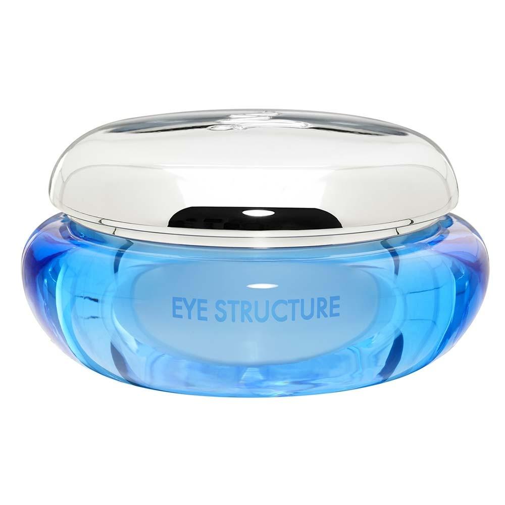 Ingrid Millet Eye Structure Rejuvenating Eye Cream 20 ml