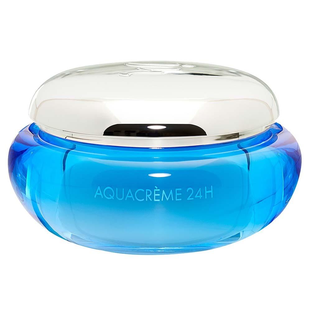 Ingrid Millet Aquacreme 24h Intense Moistourising Cream 50 ml