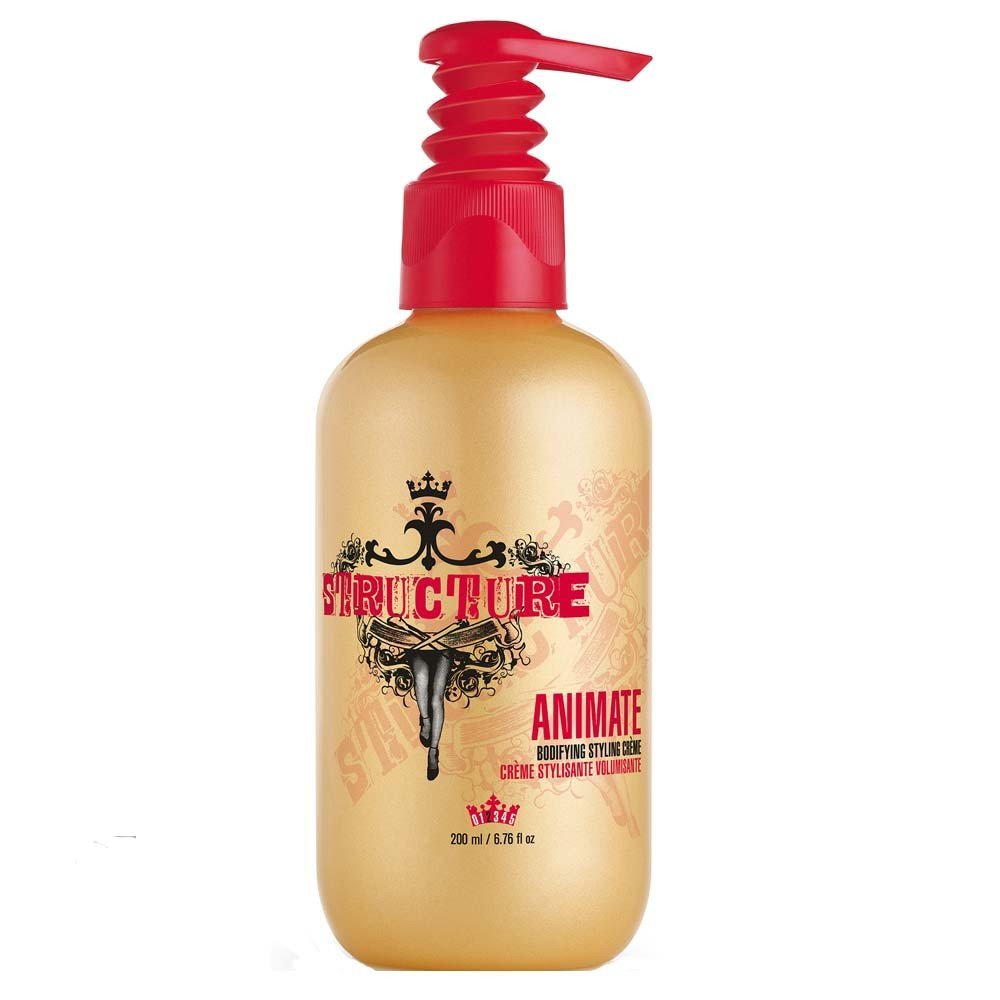 Structure Animate 200 ml
