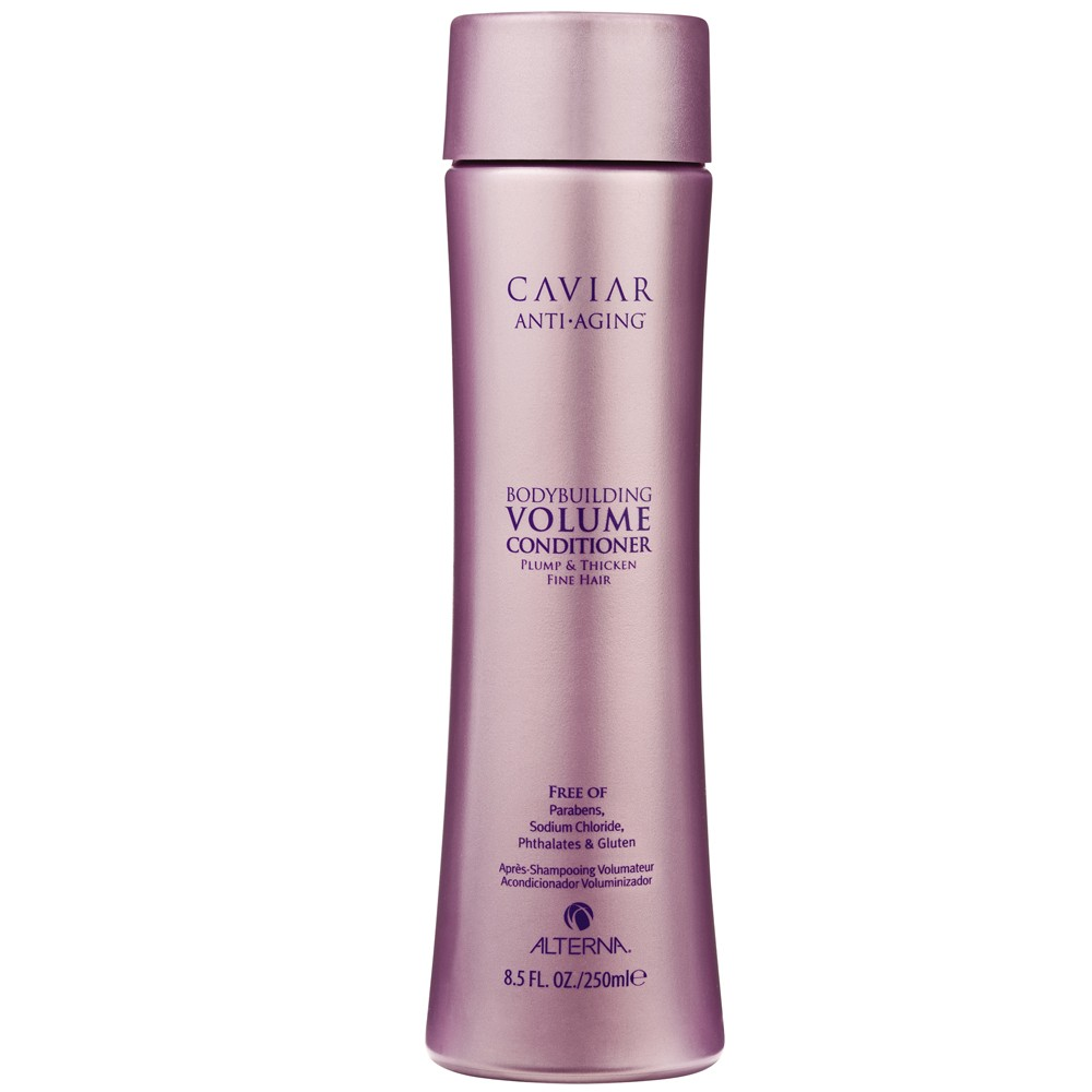 Alterna Caviar Bodybuilding Volume Conditioner 250 ml