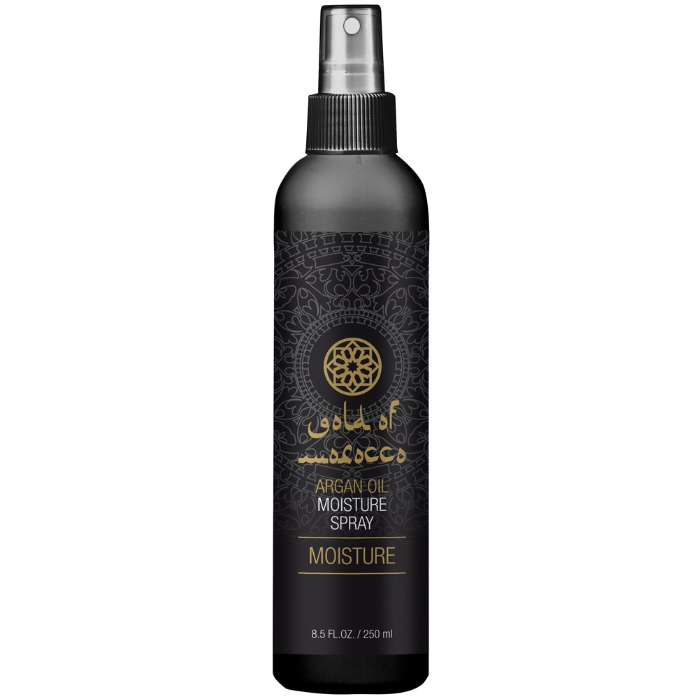 Gold Of Morocco Care Spray 250 ml